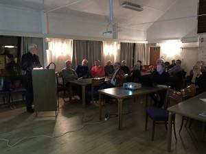 Medlemsmøte 30 jan 2017 a